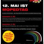 Speer-racing