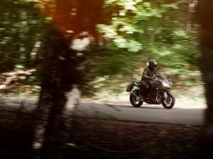 Yamaha Sommergefühle – Zeit für was Neues