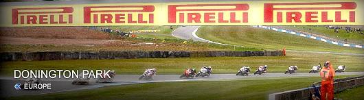 © www.worldsbk.com - Superbike-WM Donington
