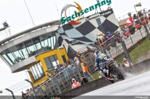 © MotoGP.com - Randy de Puniet, Power Electronoics Aspar, Sachsenring FP2