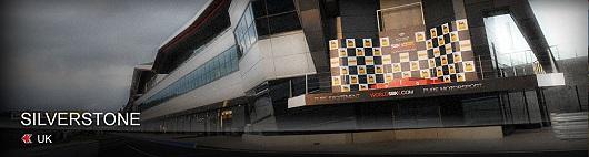 © www.worldsbk.com - Silverstone