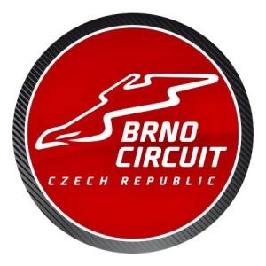 www.brno-circuit.com