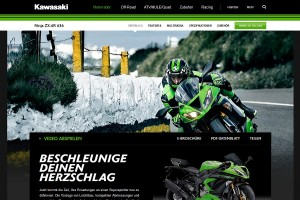 /www.kawasaki.de/