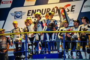 Penz13.com Franks Autowelt Racing Team   - (C)penz13.com/highsidePR