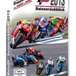 MotoGP Saisonrückblick 2013