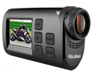 Rollei S30 Actioncam