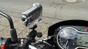 Rollei S30
