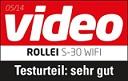 rollei S30_klein