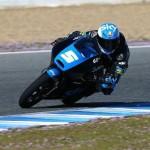© KTM - Romano Fenati eroberte seinen ersten Sieg seit zwei Jahren