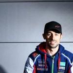 © www.suzuki-racing.com - Eugene Laverty wird demnächst die MotoGP-Suzuki in Australien testen