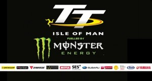 TT 2014 Isle of Man