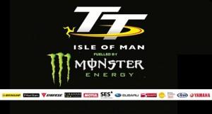 TT 2014 Isle of Man