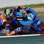 © FGlaenzel - Alex Marquez hat für Honda den ersten Saisonsieg erobert