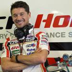 © LCR-Honda - Lucio Cecchinello setzt 2015 zwei Motorräder in der MotoGP ein
