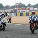 Suzuki - © www.suzuki-racing.com