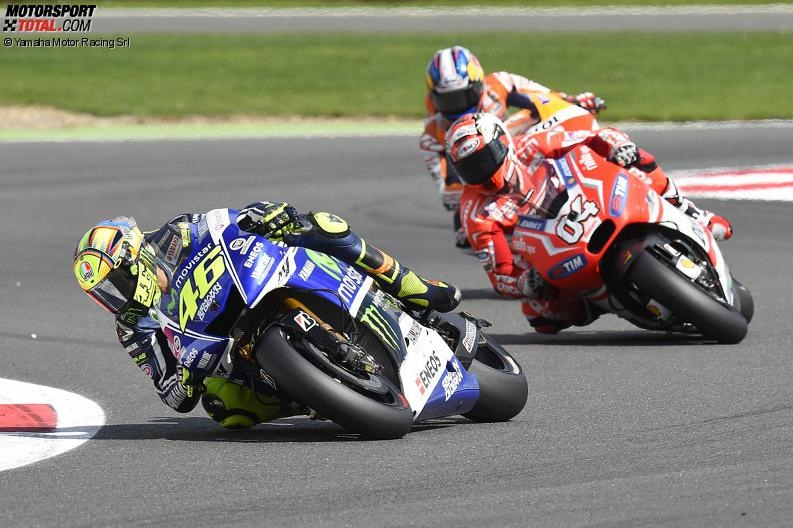 qualifikation motogp