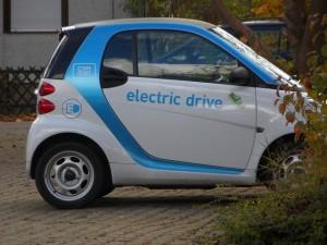 Das Elektroauto lässt die Kritiker verstummen.