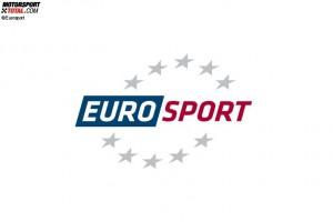 Eurosport - © Eurosport