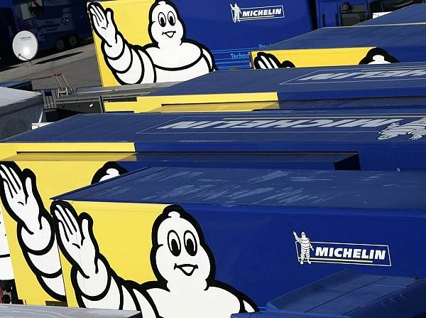 Michelin - © xpb.cc