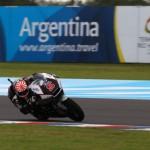 Johann Zarco - © AJO Motorsport