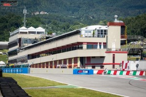 Mugello - © GP-Fever.de