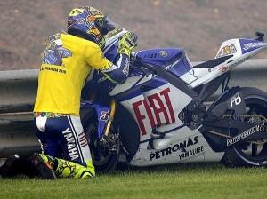 """© Yamaha -  """"Wenn die richtige Idee fehlt, dann ist es besser, nichts zu machen"""""""