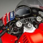 Magneti Marelli - © Ducati Corse