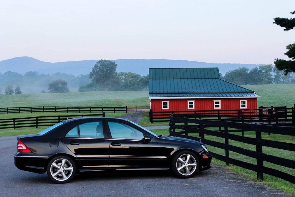 Wo den Gebrauchtwagen am besten zu Geld machen?