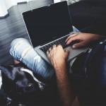 Über das Internet werden besonders viele potentielle Käufer erreicht