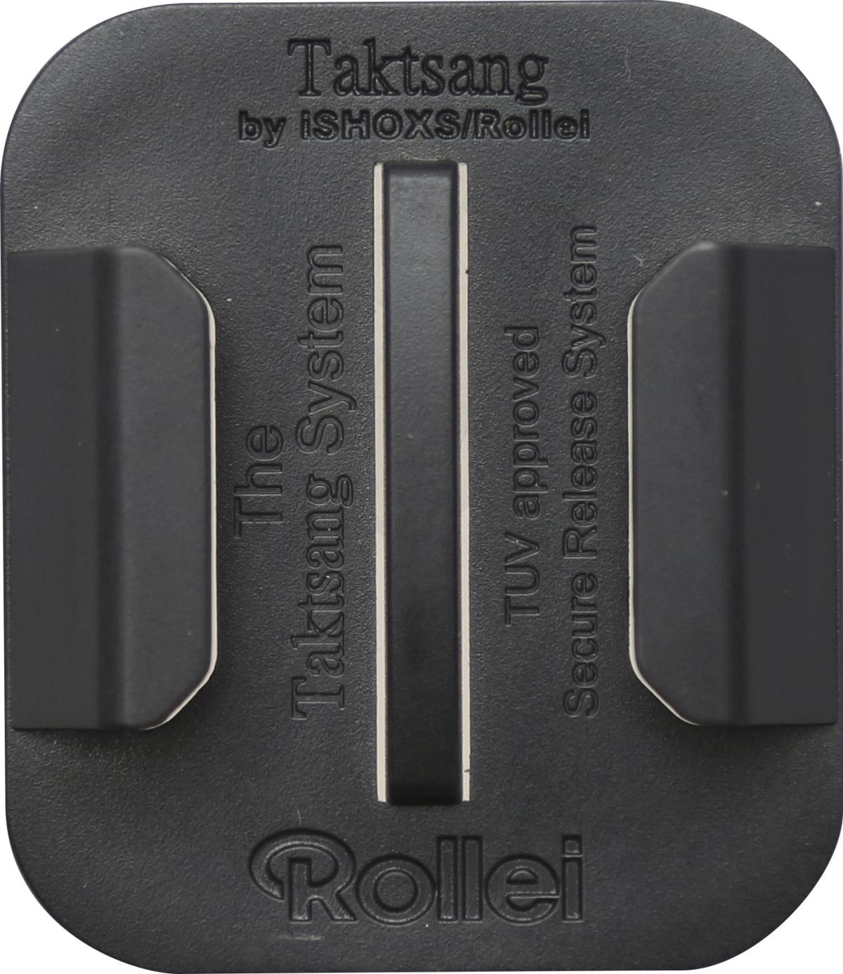 Rollei SafetyPad