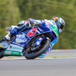 Enea Bastianini - © GP-Fever.de
