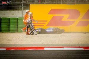 Jorge Lorenzo - © GP-Fever.de