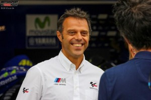 Loris Capirossi - © GP-Fever.de