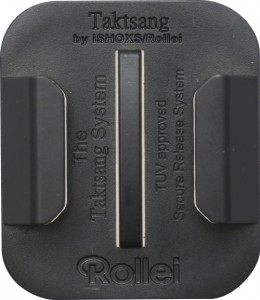 Rollei Safety Pad