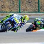 Valentino Rossi, Pol Espargaro - © GP-Fever.de