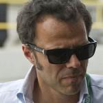 Loris Capirossi - © Motorsport-Total.com
