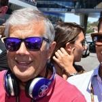 Giacomo Agostini - © FGlaenzel