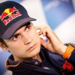 Daniel Pedrosa - © GP-Fever.de