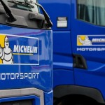 Michelin - © GP-Fever.de