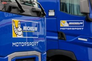 Michelin - © GP-Fever.de