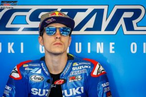 Maverick Vinales - © GP-Fever.de