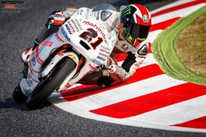 Francesco Bagnaia - © GP-Fever.de