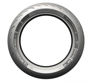 MICHELIN Pilot Power 3 MotoGP™ Limited Edition
