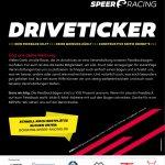 speer-racing.de