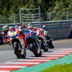 Andrea Iannone, Jorge Lorenzo - © GP-Fever.de