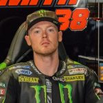 Bradley Smith - © GP-Fever.d
