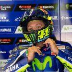 Valentino Rossi l - © GP-Fever.de