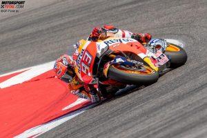 Marc Marquez © GP-Fever.de