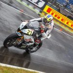 Markus Reiterberger - © GP-Fever.de