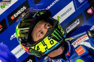 Valentino-Rossi-©-GP-Fever.de